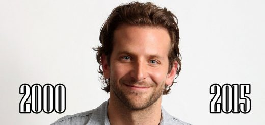 bradley cooper movie list