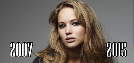 jennifer lawrence movie list
