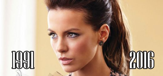Kate Beckinsale movie list