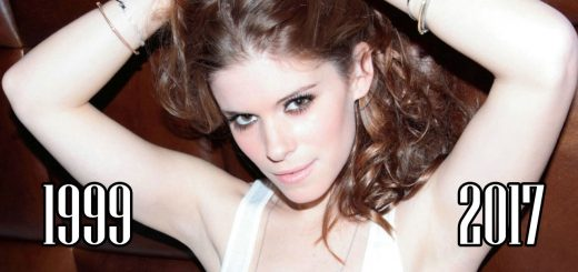 Kate Mara movie list