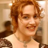 Kate Winslet movie list