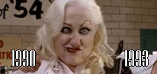 kim mcguire movie list