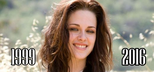 kristen stewart movie list