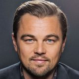 Leonardo DiCaprio movie list