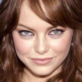 emma-stone-movie-list