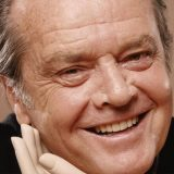 jack nicholson movie list