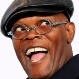 Samuel L. Jackson movie list