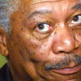 morgan-freeman-movie-list