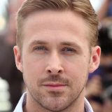 Ryan Gosling movie list