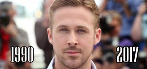 Ryan-Gosling-movie-list