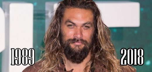 jason-momoa-movie-list-movies-actor-game-of-trone-aquamen-big-www