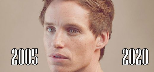 Eddie-Redmayne-movie-list-from-2005-to-2020!