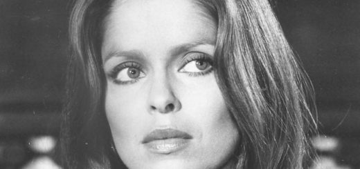 BARBARA BACH MOVIES LIST