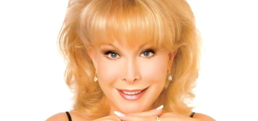 BARBARA EDEN MOVIES LIST