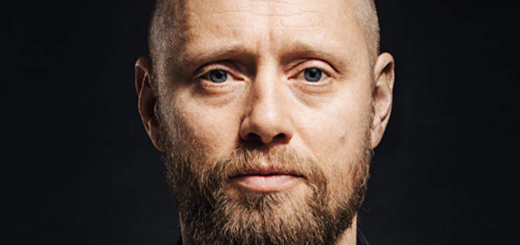 AKSEL HENNIE MOVIES LIST