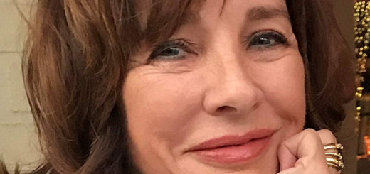 ANNE ARCHER MOVIES LIST
