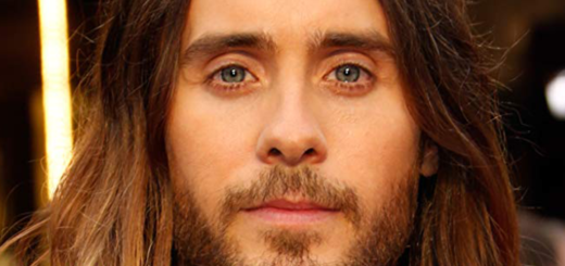 JARED LETO MOVIES LIST