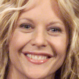 MEG RYAN MOVIES LIST