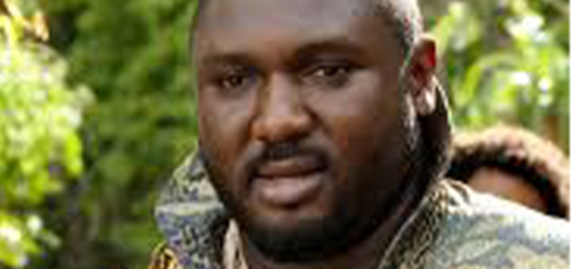 NONSO ANOZIE MOVIES LIST