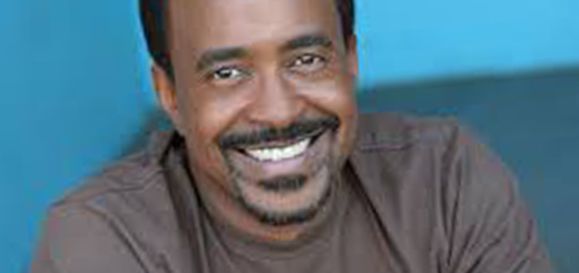 TIM MEADOWS MOVIES LIST
