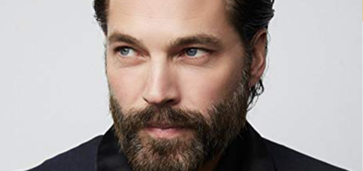 TIM ROZON MOVIES LIST